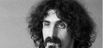 A sabedoria de Frank Zappa